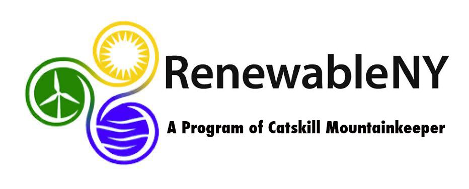 renewableny3_KNEdit3.jpg