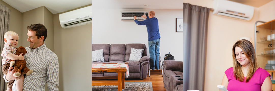 Clean Heating & Cooling is Coming to Ulster and Sullivan Counties!