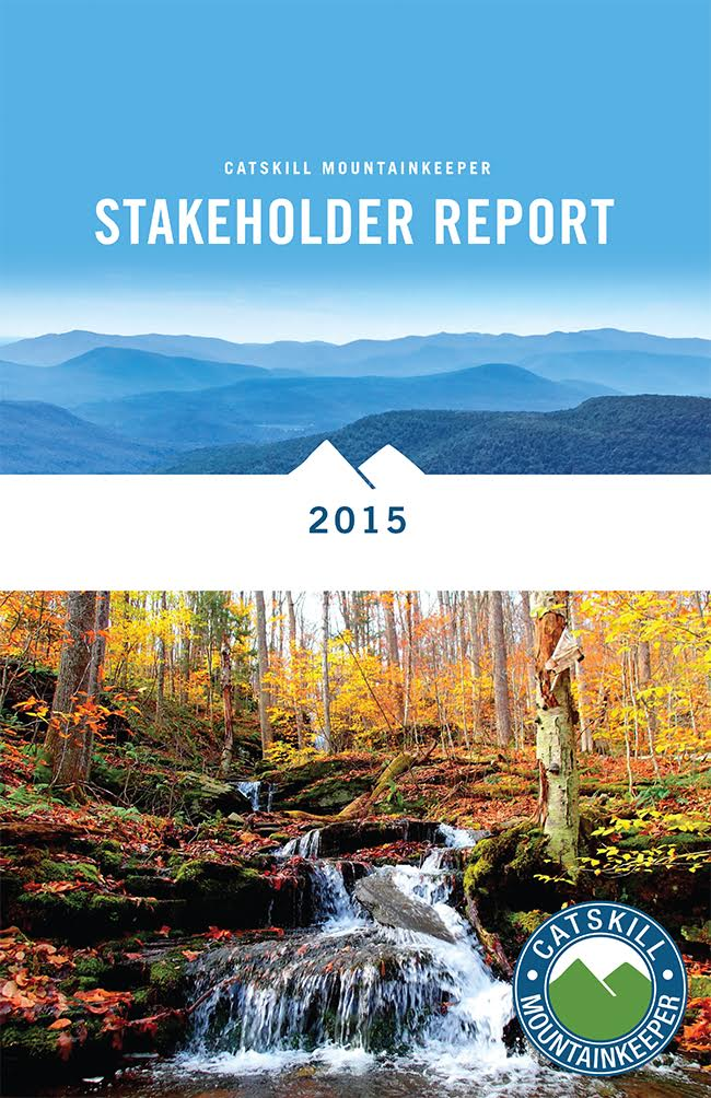 stakeholders_report_cover.jpeg