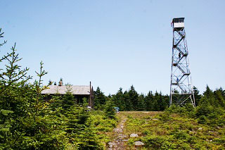 Hunter_Mountain_Fire_Tower.jpg