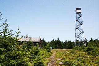 Hunter_Mountain_Fire_Tower.jpg