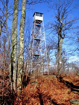Tremper_Fire_Tower.jpg