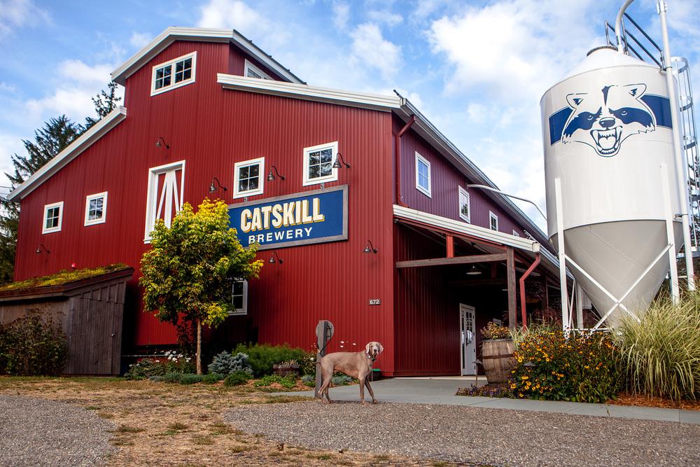 Catskill_Brewery.jpg