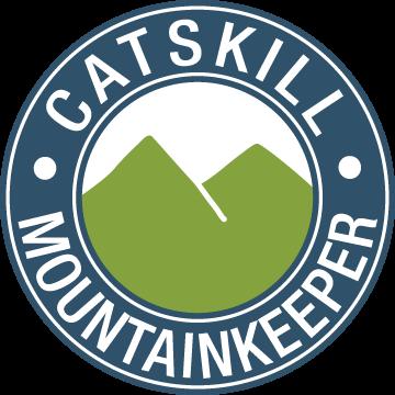 CMK_logo2.png