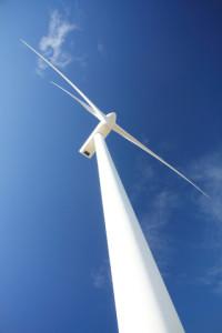 Wind-Turbine-200x300.jpg