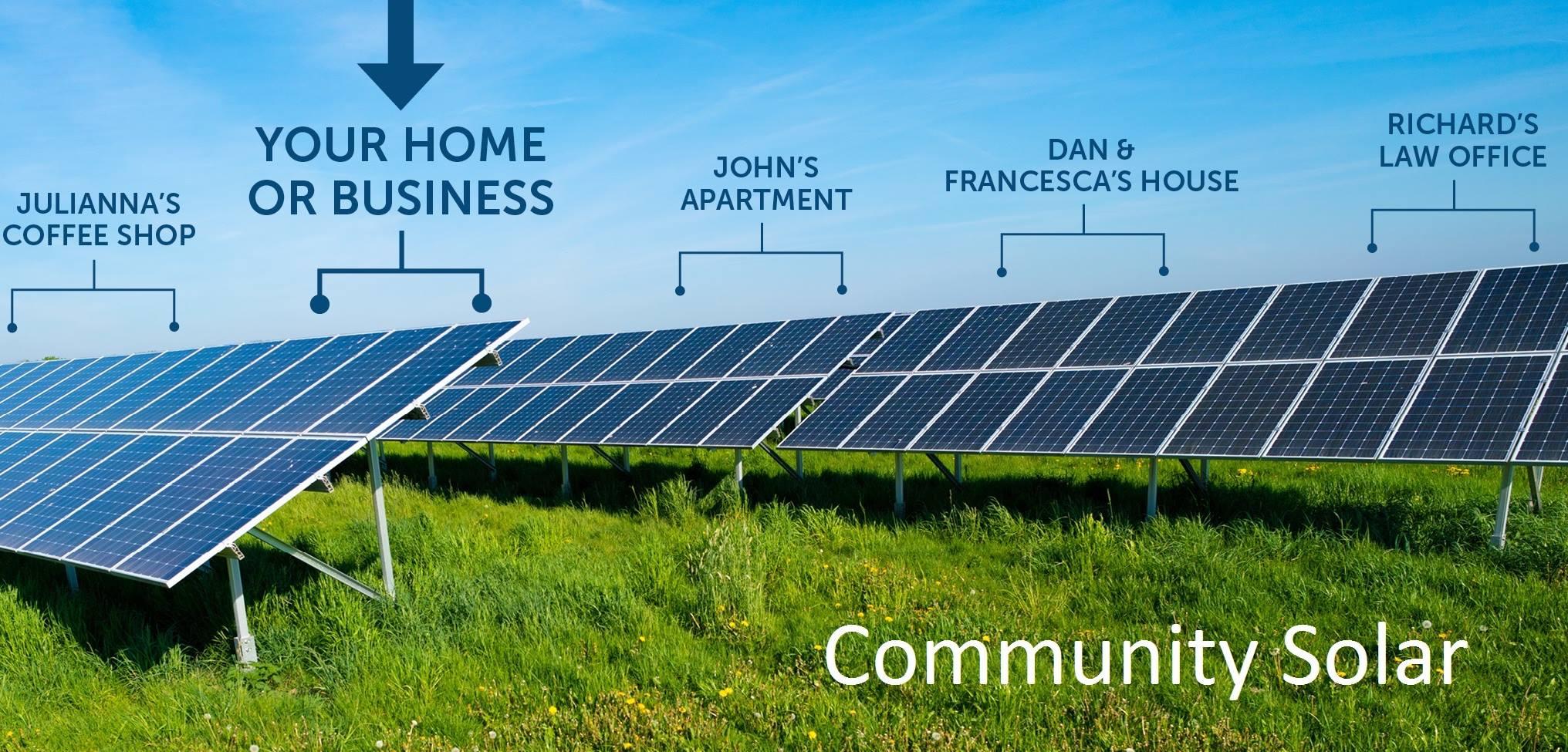community_solar.jpg