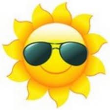 cool_sun.jpeg