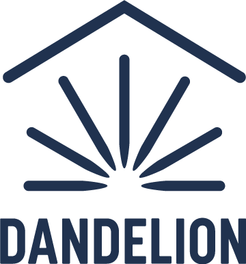 dandelion-full-logo-stacked-navy-blue_(1).png