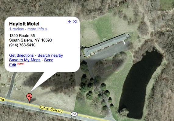 hayloft-motel-loc_-south-salem-ny-google-maps.jpg