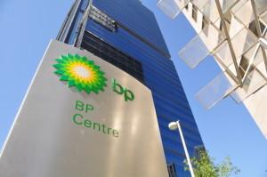BP-Logo-300x199.jpg