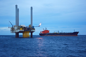 Offshore-Rig-300x200.jpg