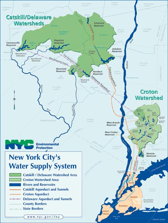 2012-11-05-NYmap.jpg
