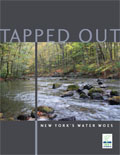 Click above to read Trout Unlimited's report.