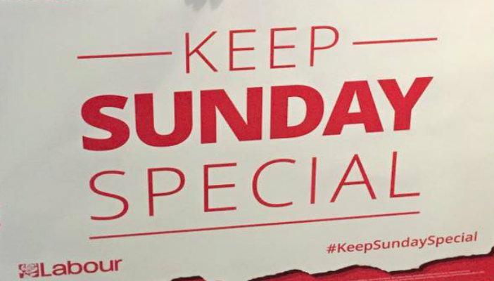 Sundayspecial.jpg