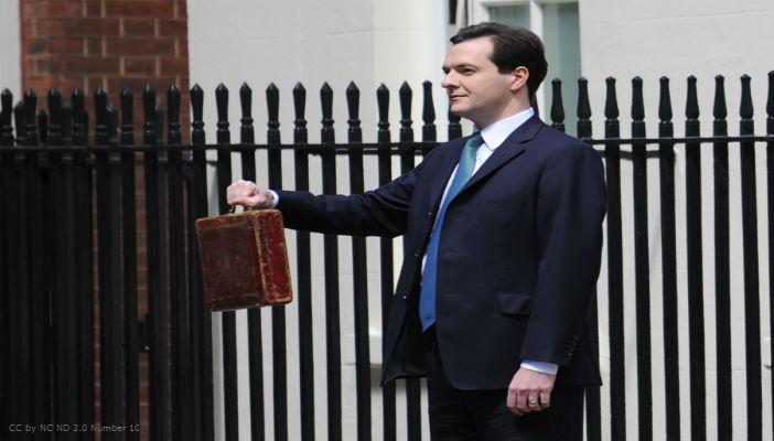 Goerge_Osbourne_Budget.jpg