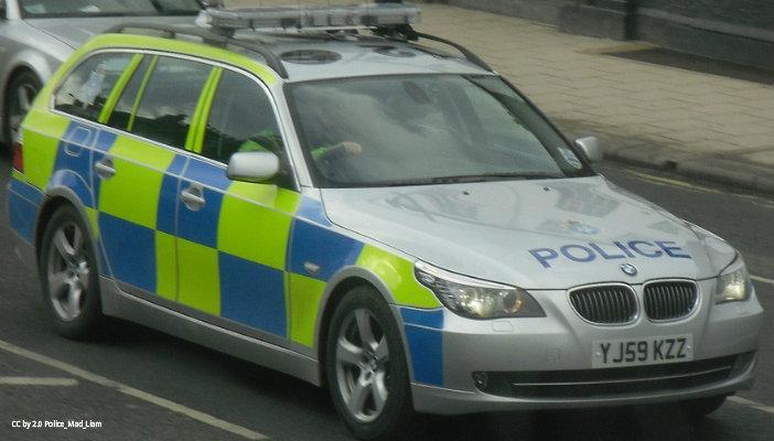 Police_(2).jpg