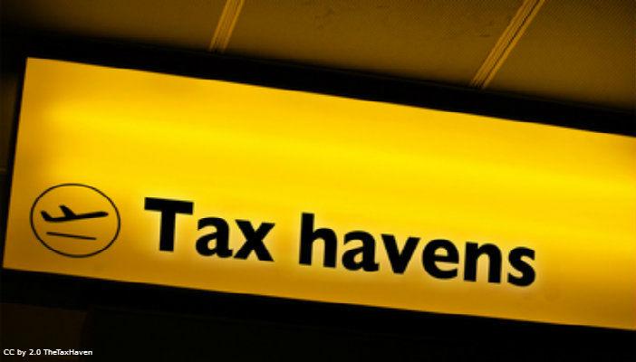 Tax_Havens.jpg