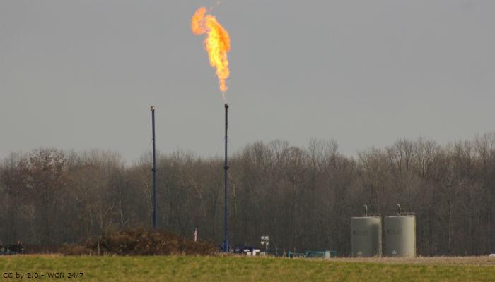 Fracking_Sized.jpg