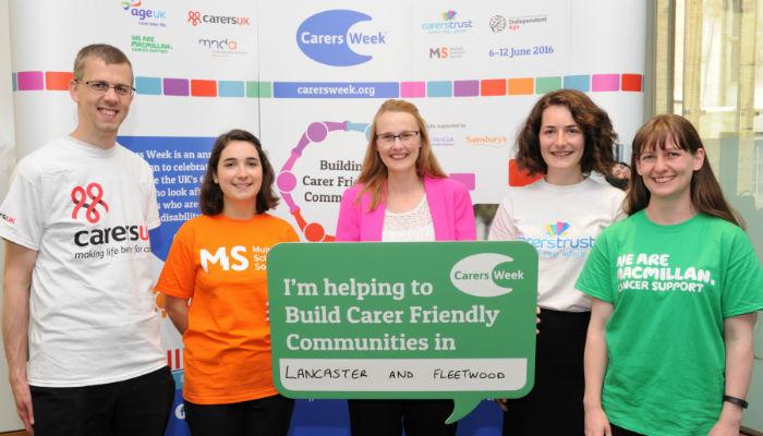 Carers_Week_2016_-_Cat_Smith_MP_size.jpg