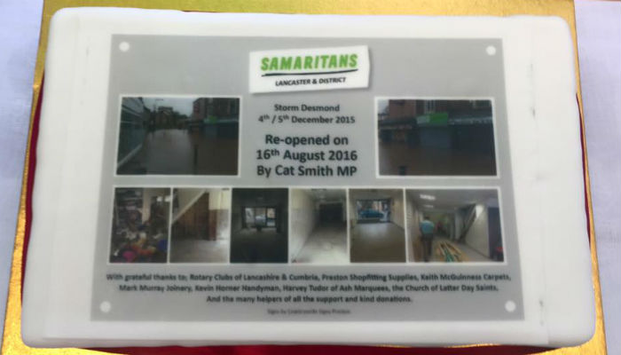Samaritans_sized_4.jpg