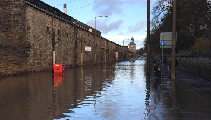 flooding-caton-rd.jpg