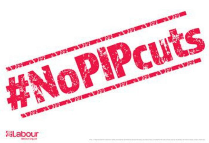 NoPIP4.jpg