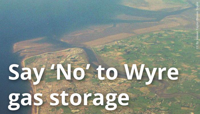 gas-storage.jpg