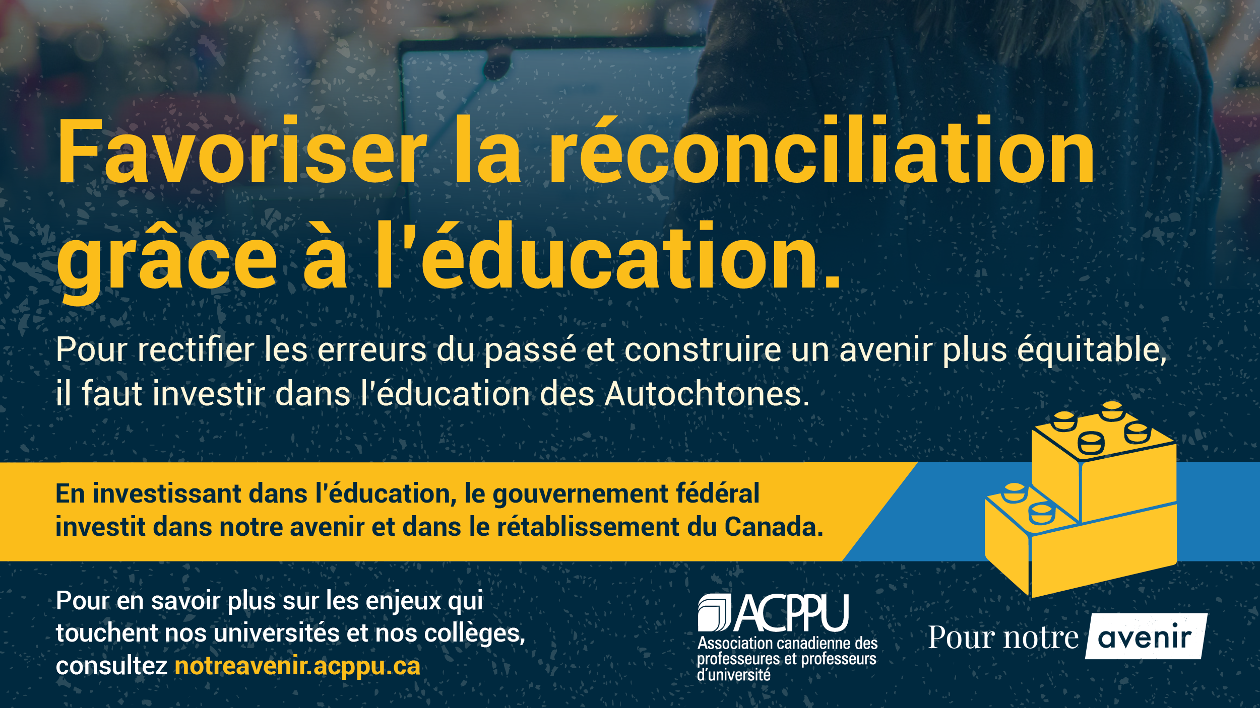 FOF-2021-shareables-reconciliation.png