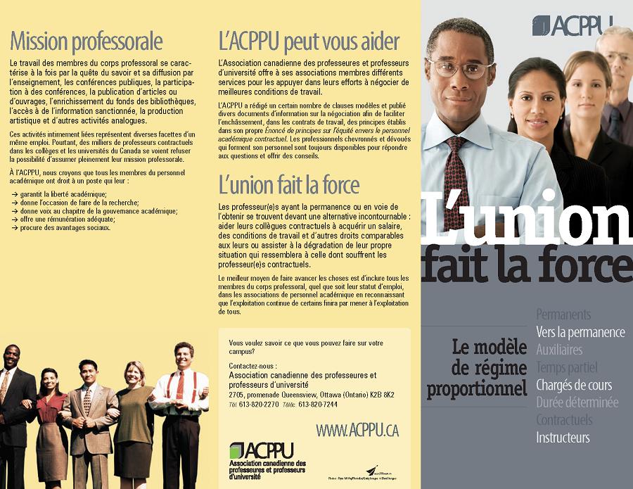 17042-05-CAUT-FairEmployment_LetterColourTemplate_Thumbnail.png