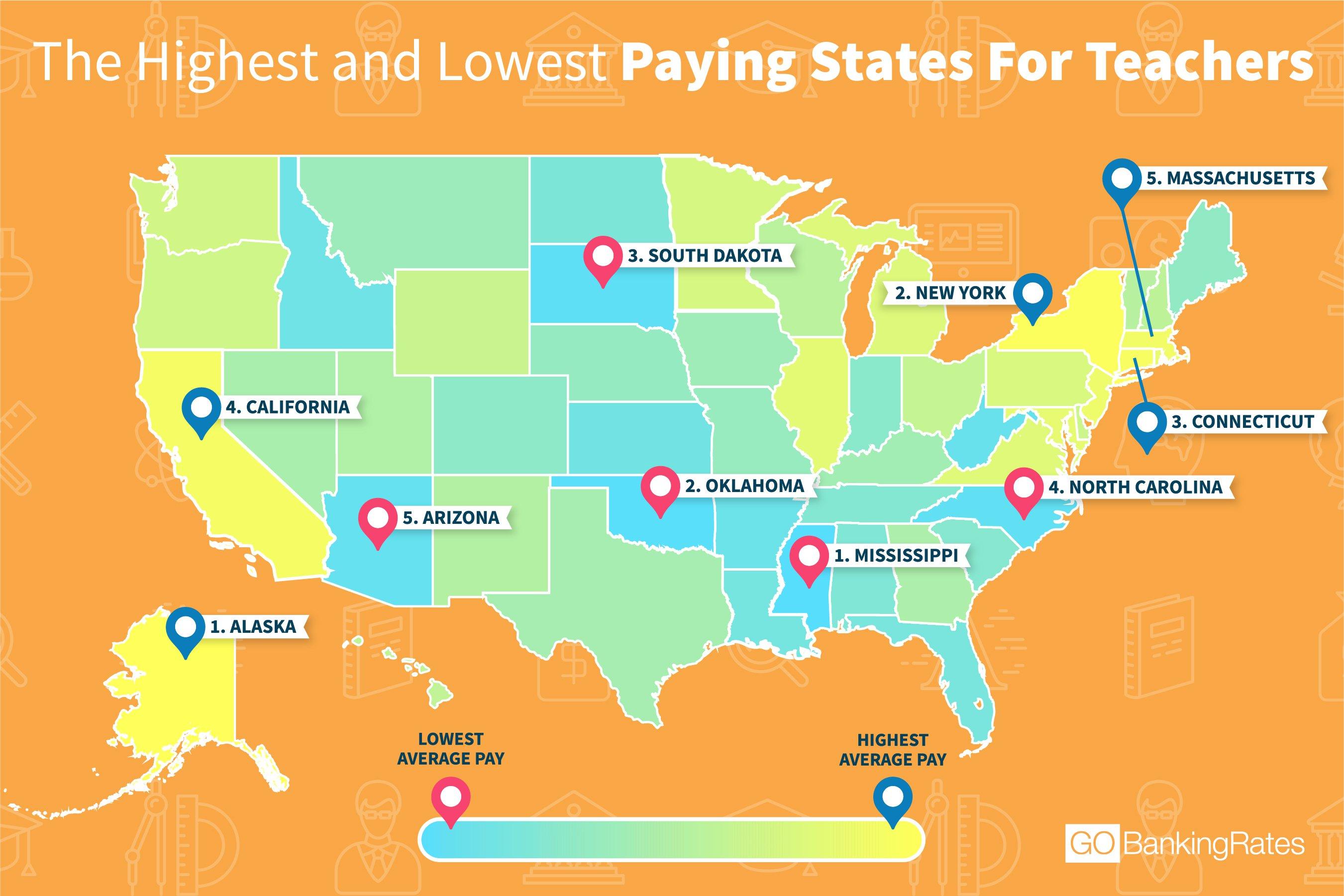 us_map_of_teacher_salaries.jpg