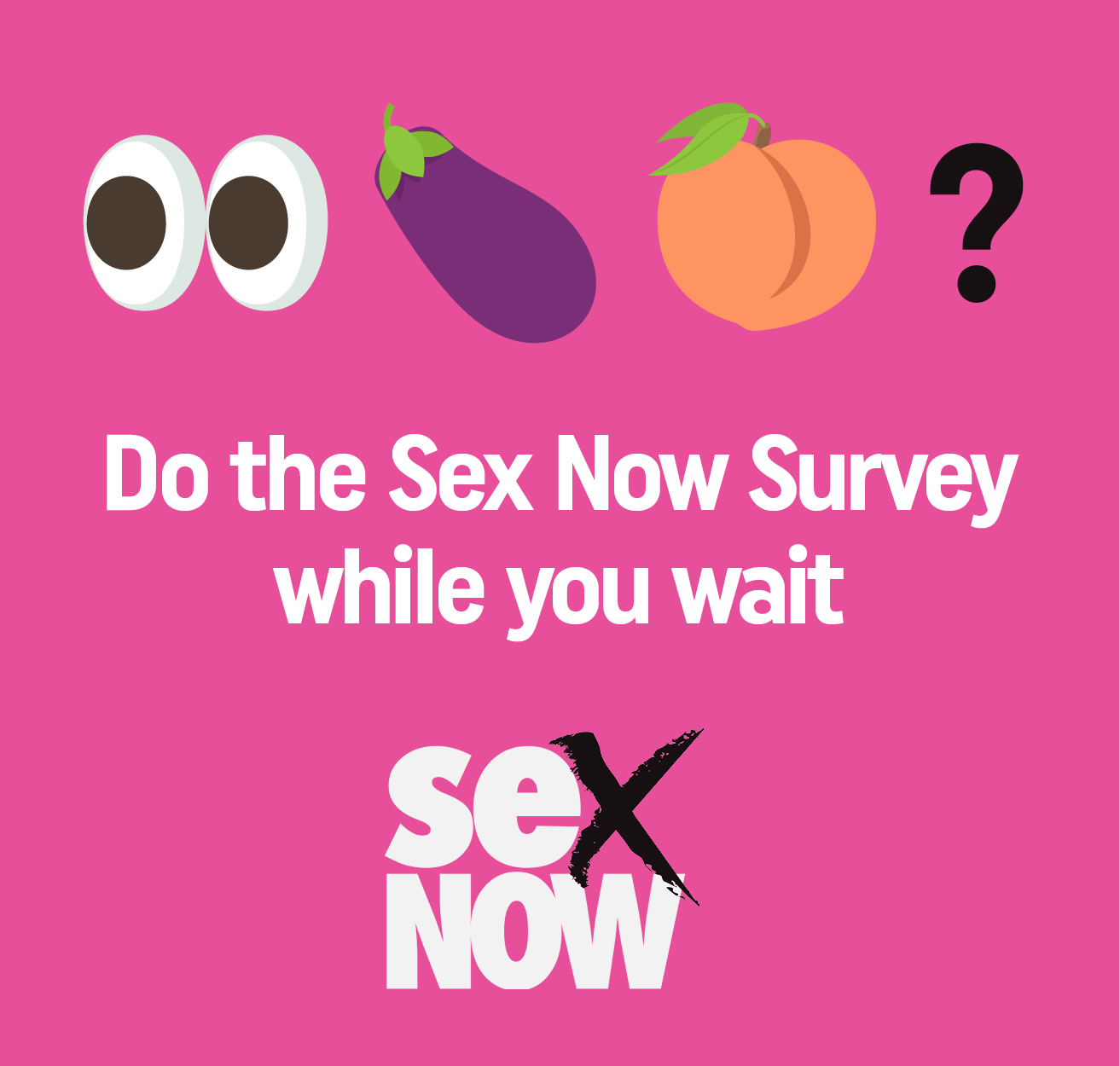 SexNow_Emoji2.png