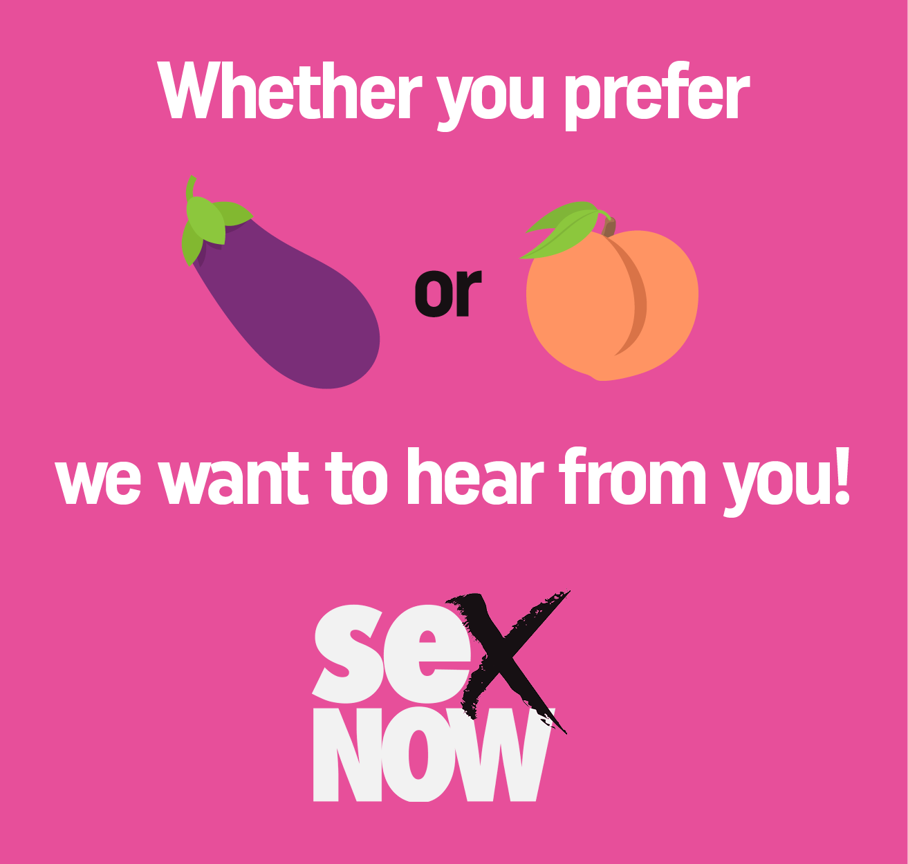 SexNow_Emoji1.png