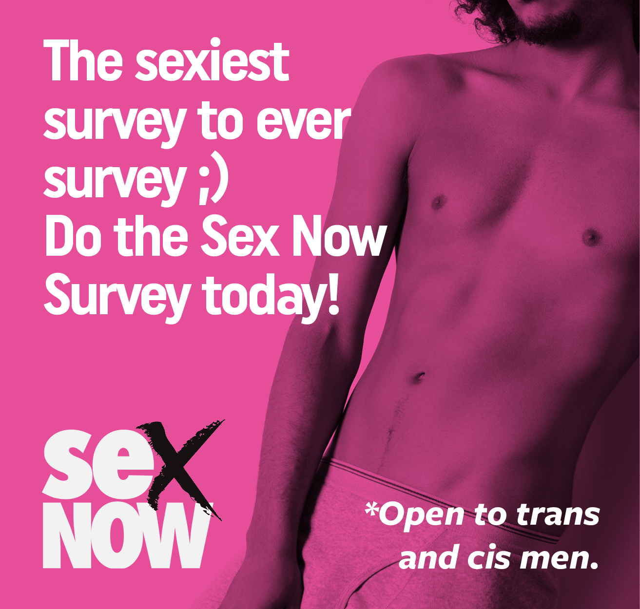 SexNow_SexiestSurvey.png