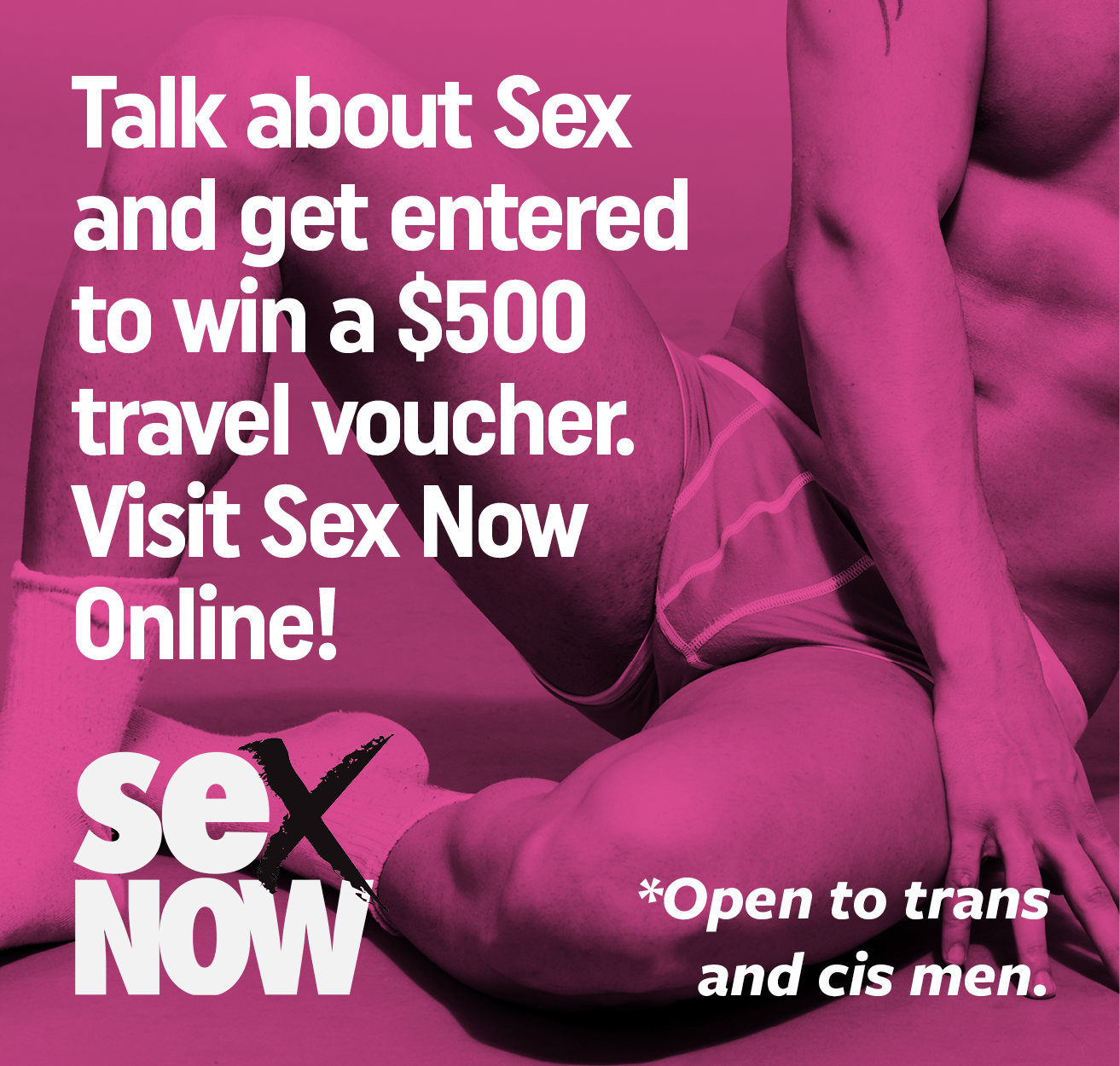 SexNow_Travel.png