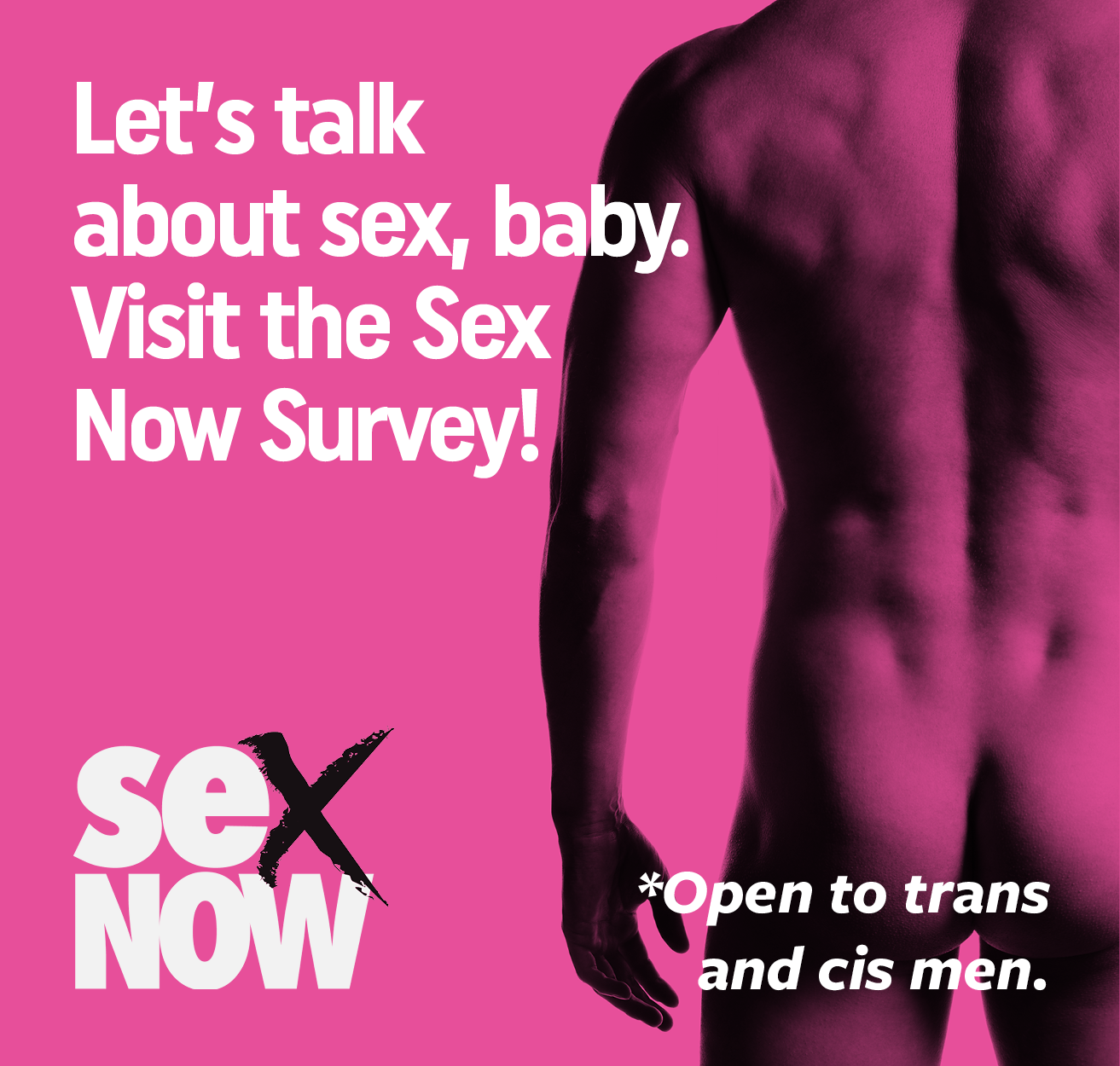 SexNow_LetsTalk.png