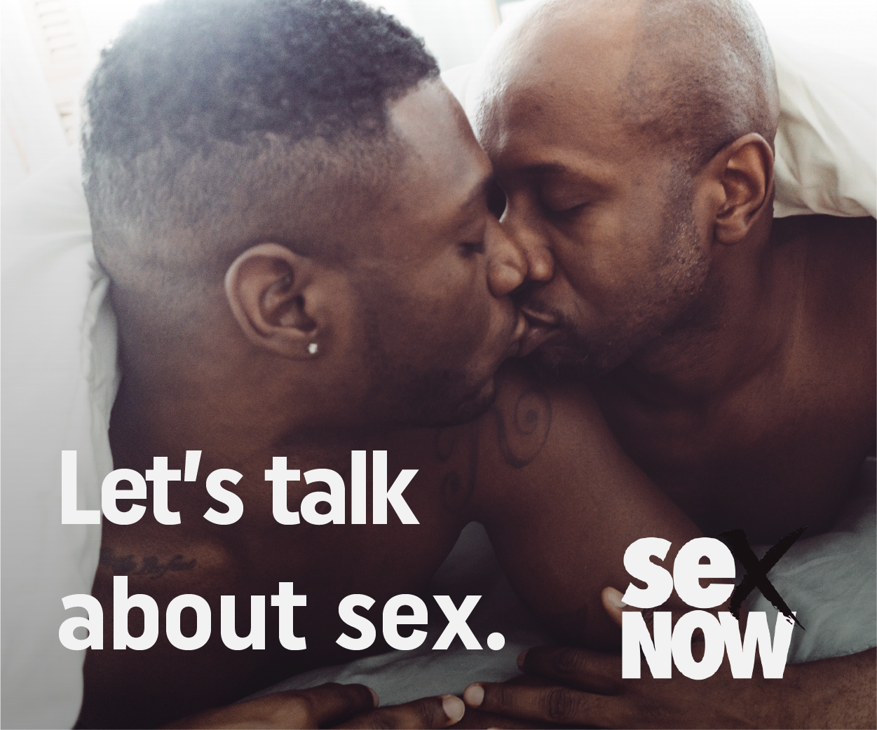 SexNow_TalkAboutSex-05.png