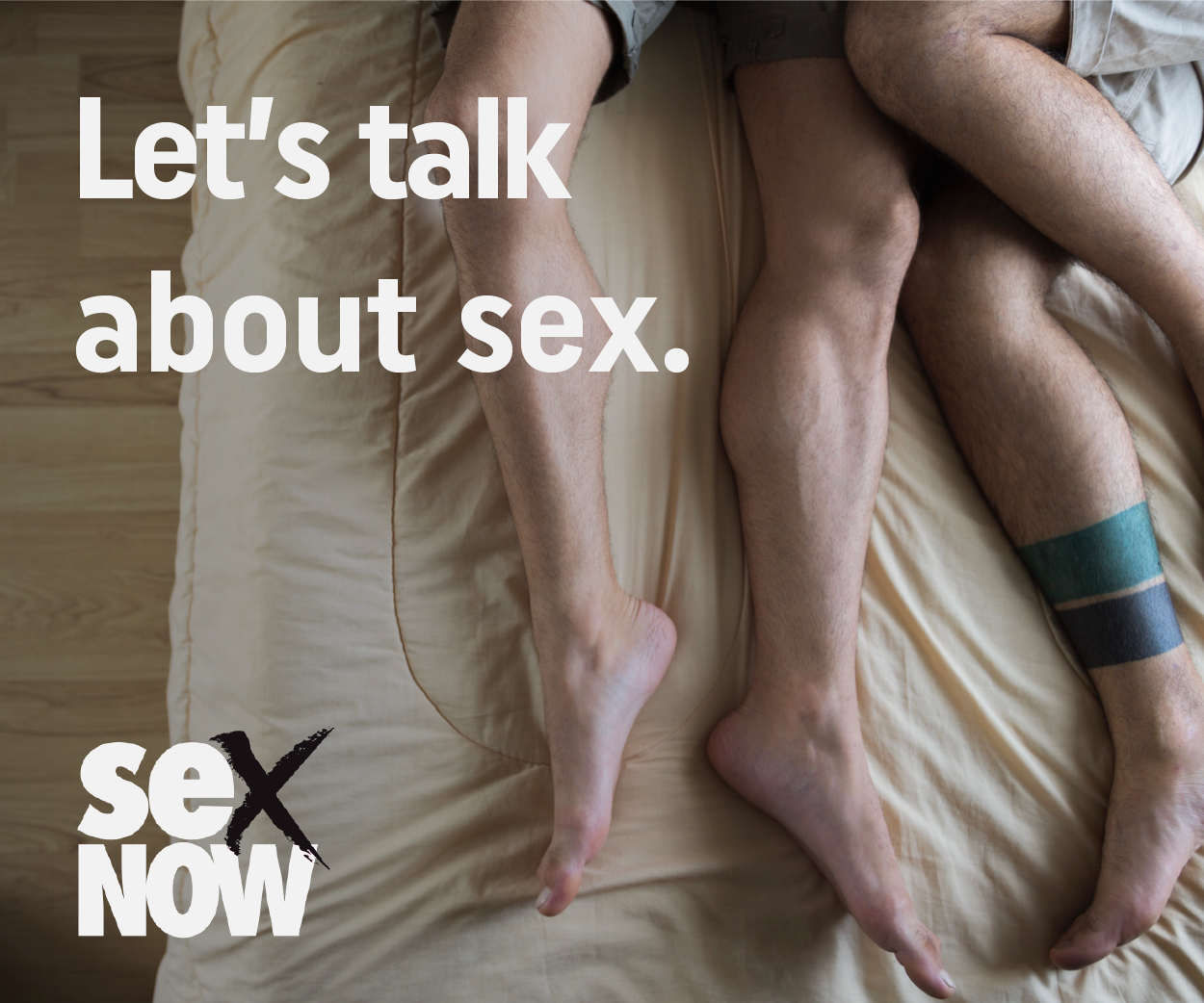SexNow_TalkAboutSex-04.png