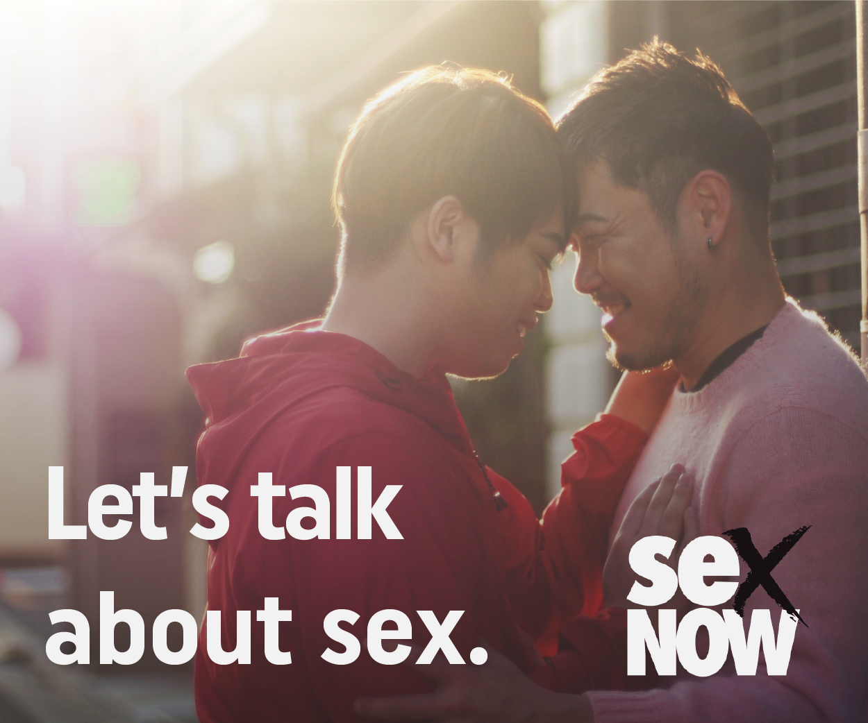 SexNow_TalkAboutSex-03.png