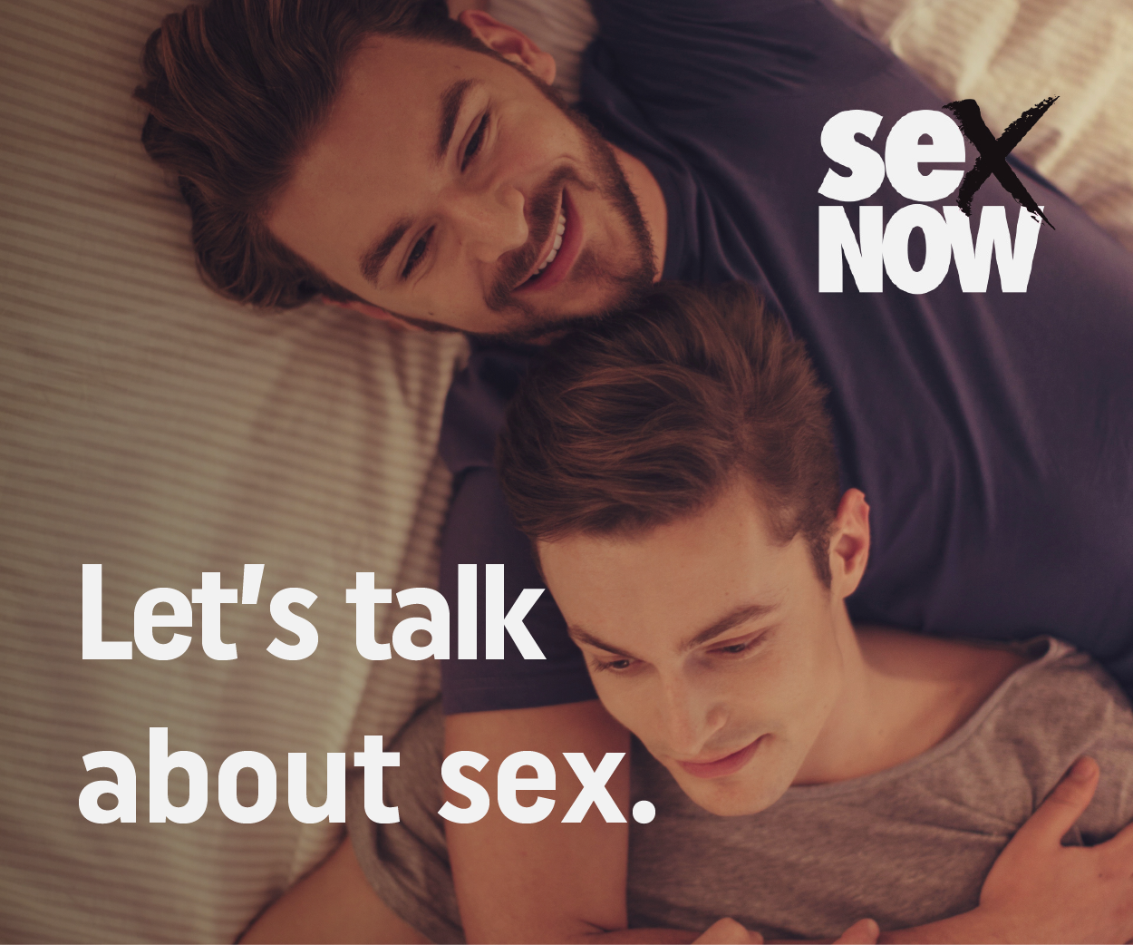 SexNow_TalkAboutSex-01.png