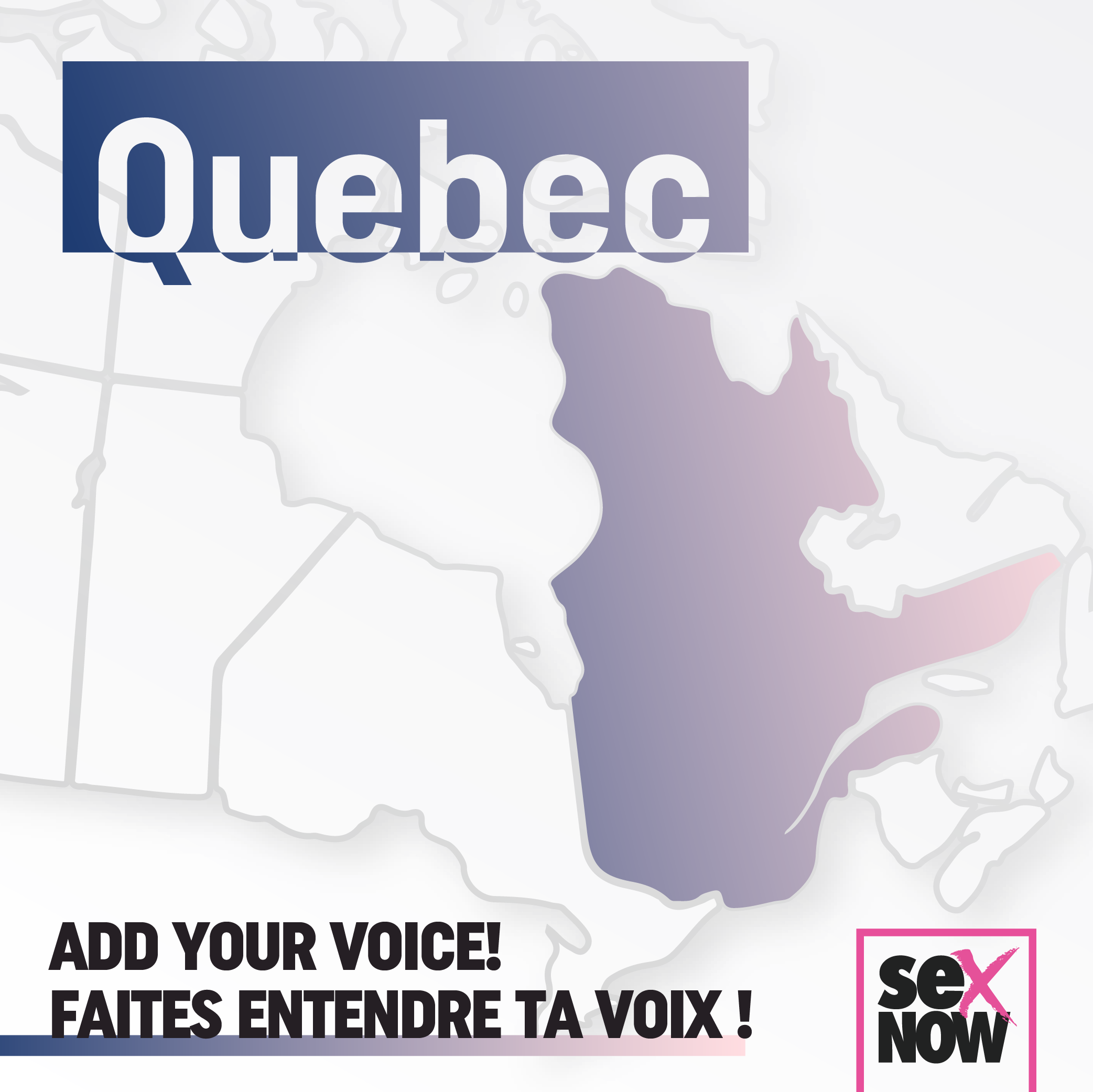 Central_Quebec.png