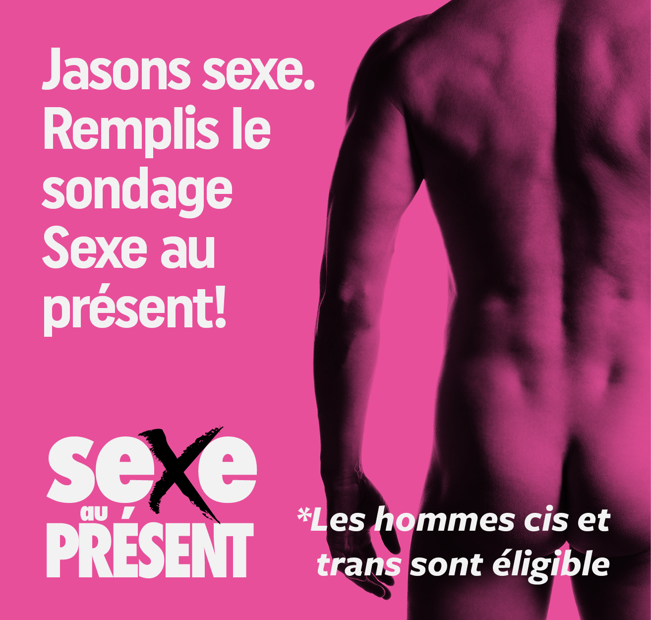 SexNow_JasonsSexe.png