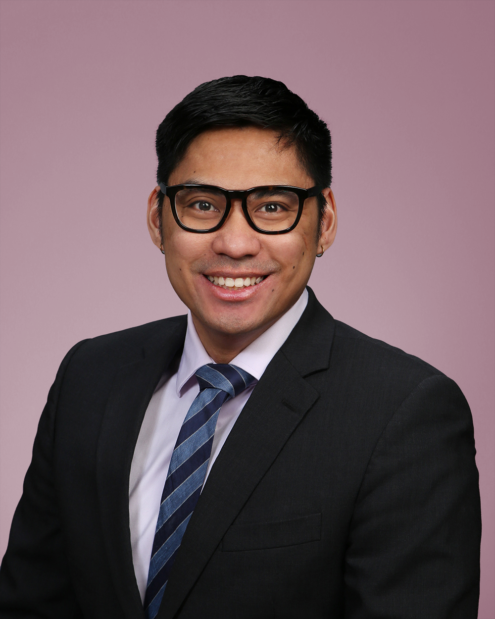 Christopher Gallardo-Ganaban