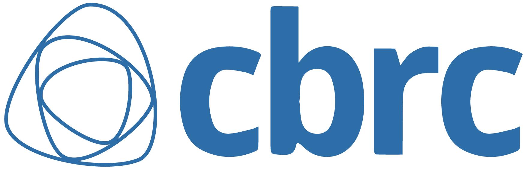 Logo_blue_logo_full.png