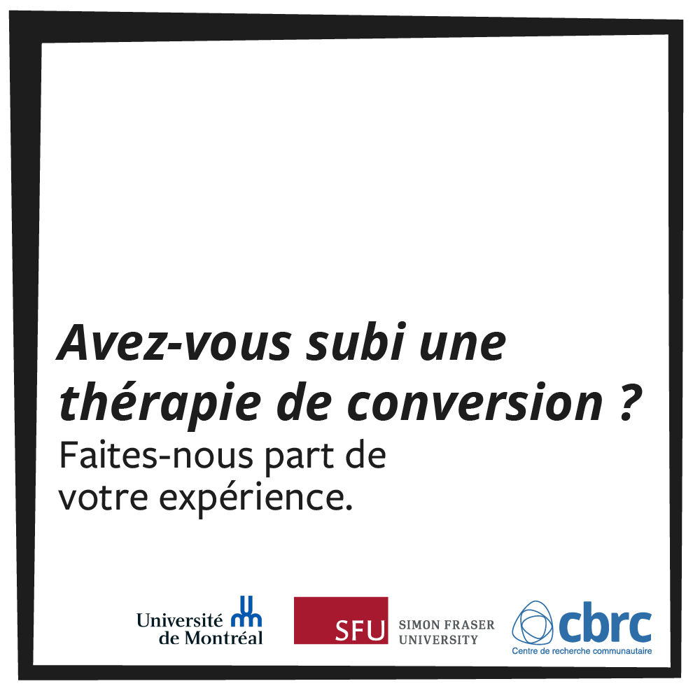 Converstion_Therapy_Ad_uofm_FR.png