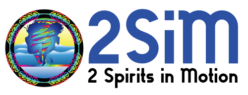 2SiM-web.png