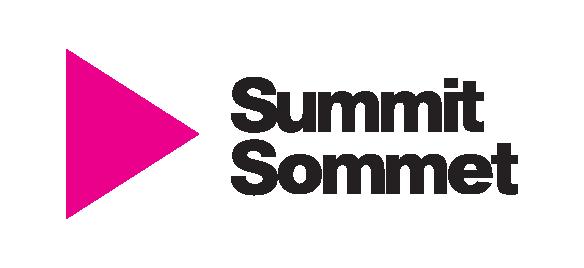 SummitLogo2020-01.png