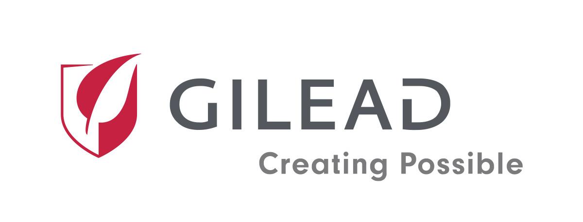 gilead_logo.jpg