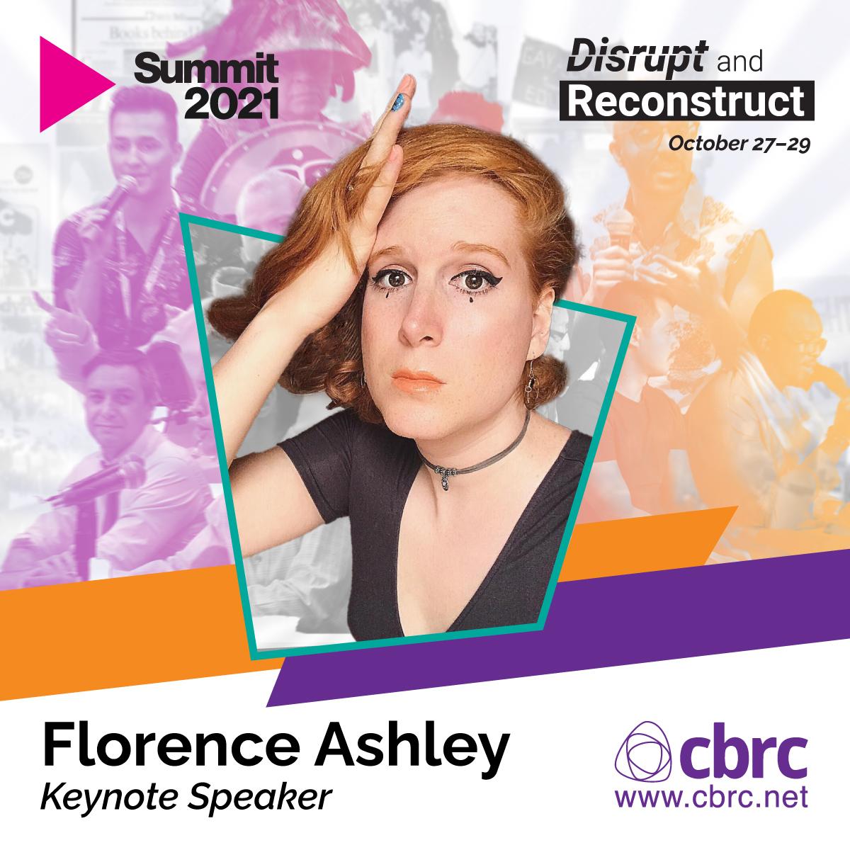 Florence-keynote.jpg