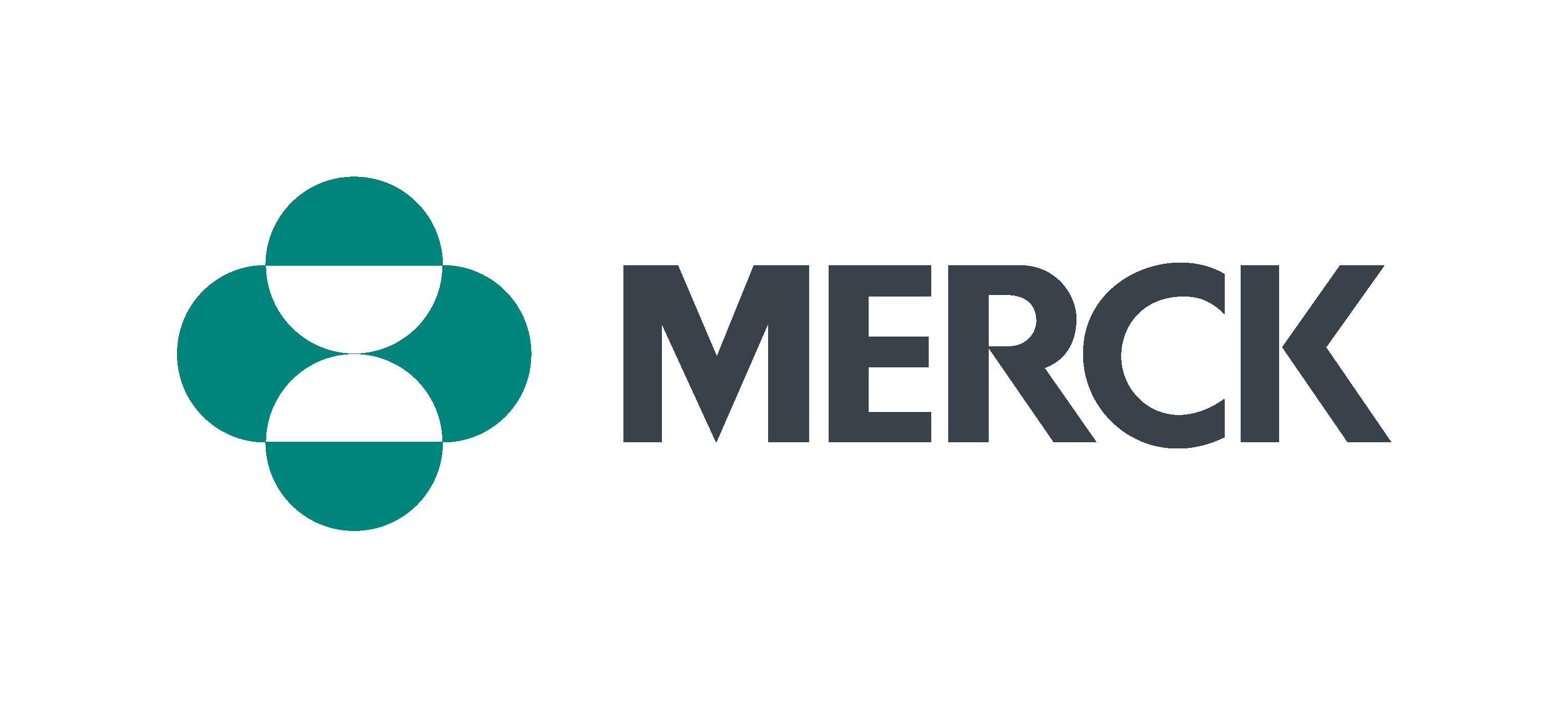 02852_Merck_Logo_Horizontal_Teal_Grey_RGB.png