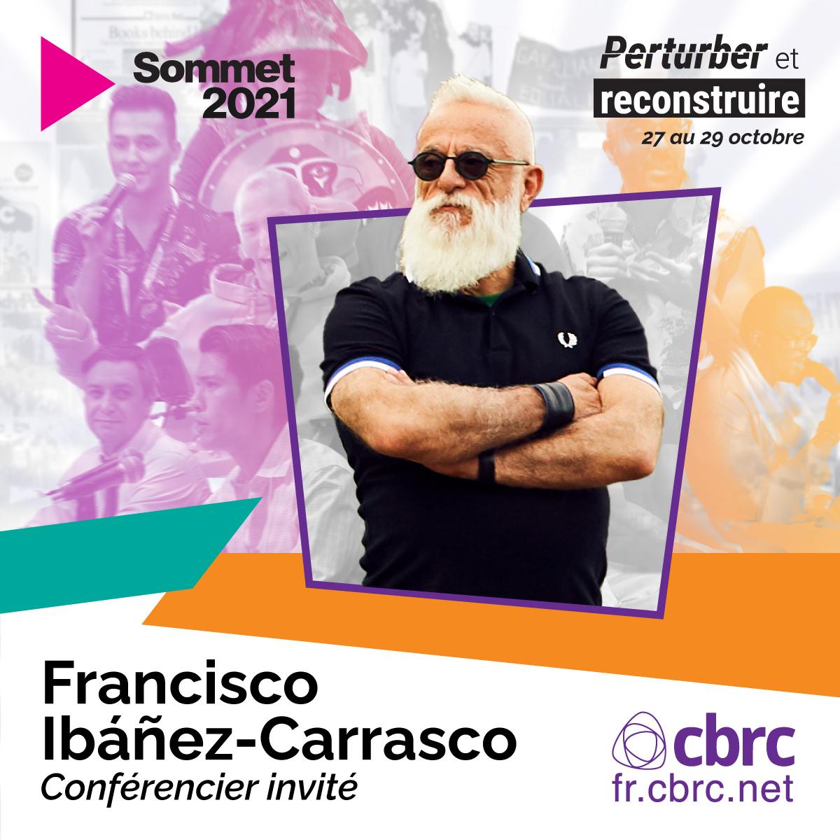 Francisco-keynote-fr.jpg